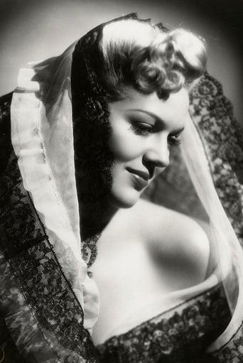 Image of Martha O'Driscoll