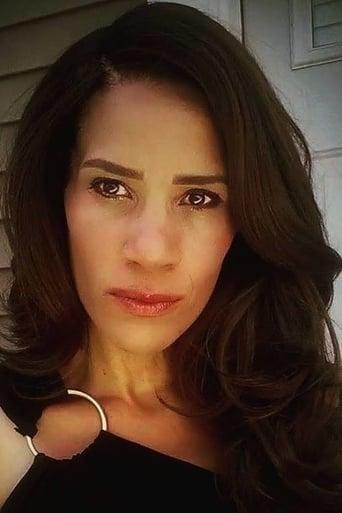 Image of Victoria Watkins