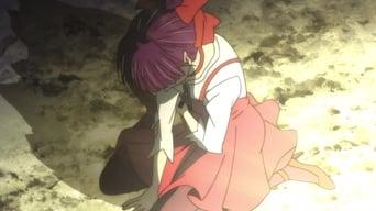 Vanishing Humans! Neko-Sennin's Revenge
