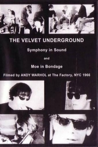ArrayThe Velvet Underground and Nico