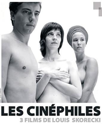 Les cinéphiles 3 : Les ruses de Frédéric