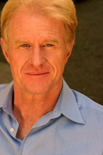 Image of Ed Begley Jr.