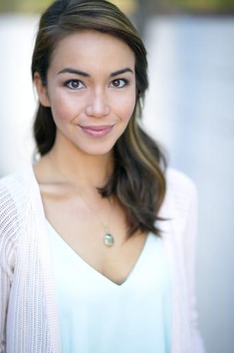 Image of Joanna Sotomura
