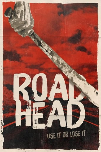 Road Head (2020)