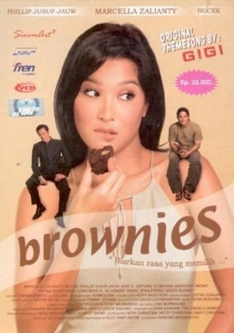 Watch Brownies Online Free Putlocker