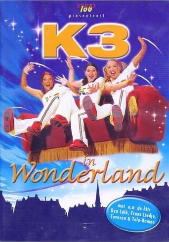 K3 in Wonderland