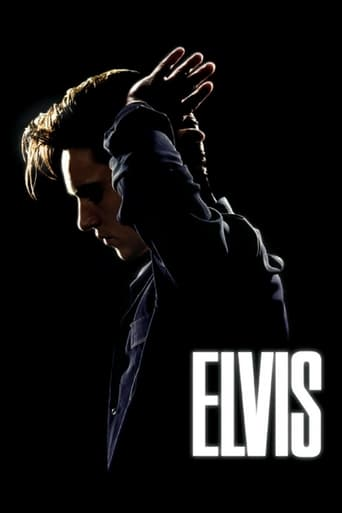Watch Elvis 2005 full online free
