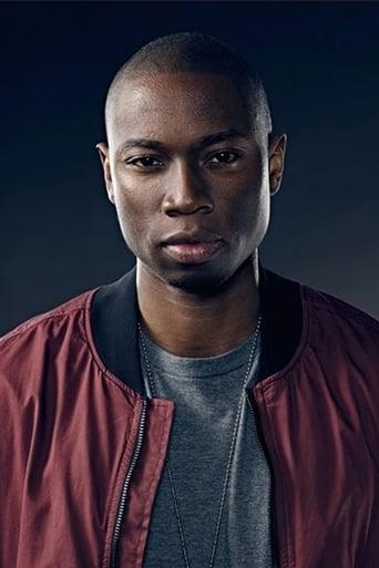 Robbie Jones Profile photo