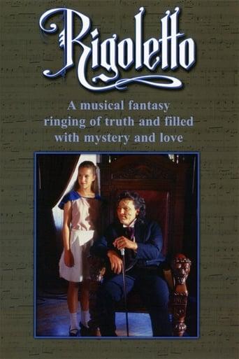 Watch Rigoletto 1993 full online free
