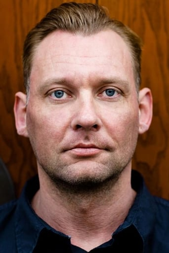 Image of Marko Dyrlich