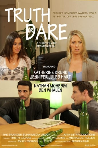 Truth or Dare Yify Movies