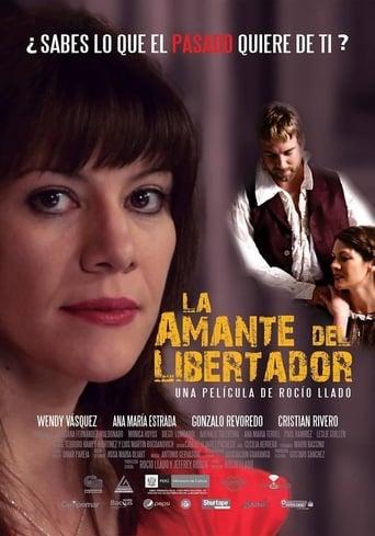 La amante del Libertador