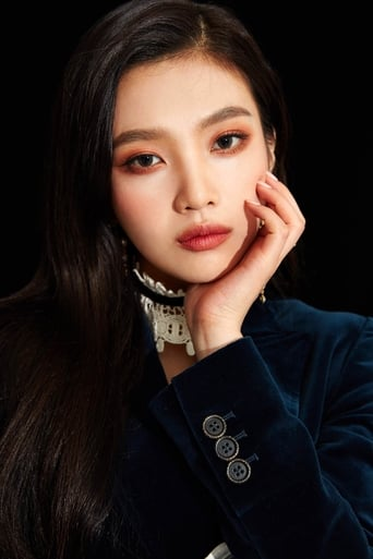 Joy Profile photo
