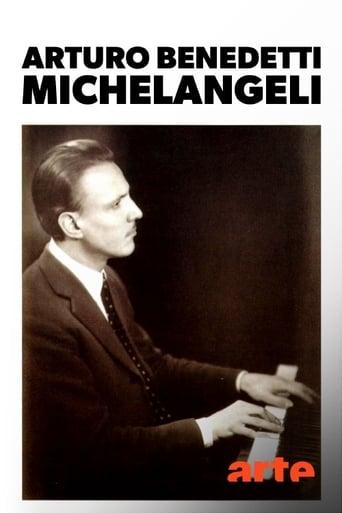 Watch Ein unfassbarer Pianist - Arturo Benedetti Michelangeli full movie online 1337x