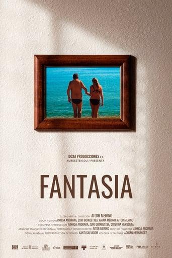 Fantasía (2021)