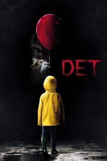 Poster of Det
