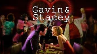 Gavin & Stacey (2007-2010)