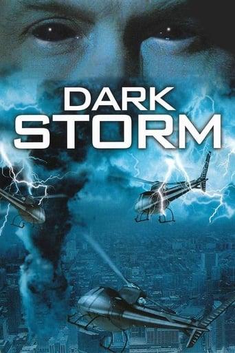 Poster of Dark Storm