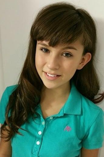 Image of Julianne Medina