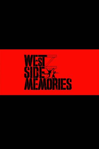 West Side Memories