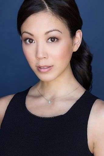 Image of Brittany Ishibashi