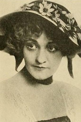 Image of Gladys Brockwell