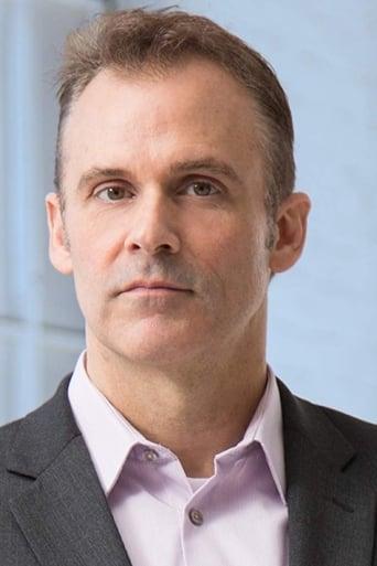 Image of Dan Davidson
