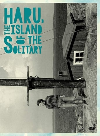 Watch Haru, Island of the Solitary full movie online 1337x