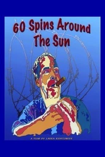 60 Spins Around the Sun