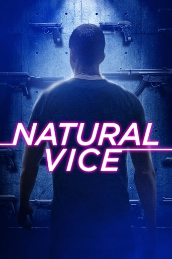 Natural Vice Movie Poster