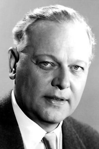 Gunnar Lauring