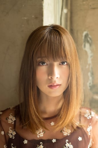 Image of Hashimoto Nanami
