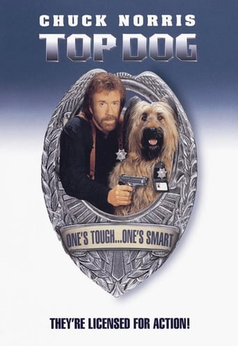 Poster of Top Dog