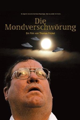Die Mondverschwörung Online
