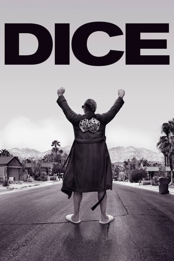 Poster of Dice