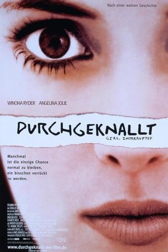 Durchgeknallt - Drama / 2000 / ab 12 Jahre