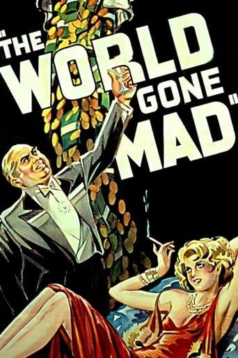 Watch The World Gone Mad Online Free Movie Now