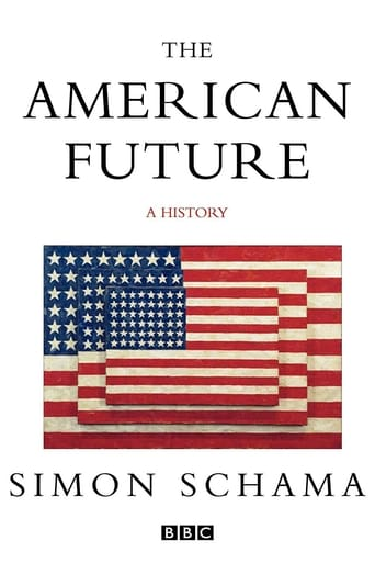 Watch The American Future: A History full movie downlaod openload movies