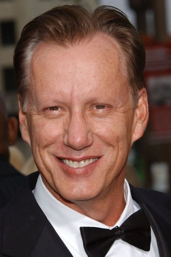 Image of James Woods