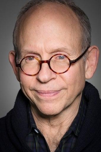 Image of Bob Balaban