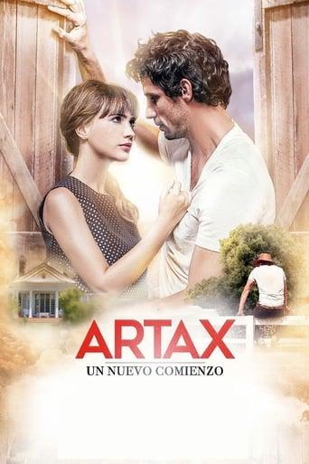 Poster of Artax
