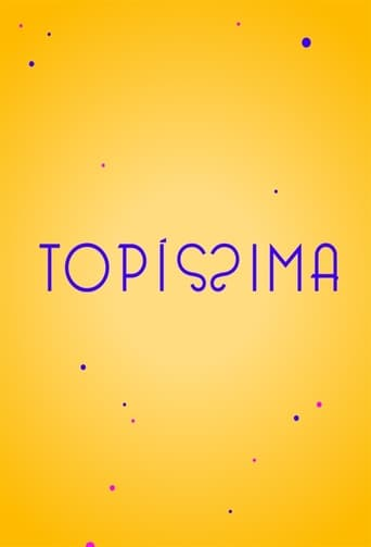 Watch Topíssima Free Online Solarmovies