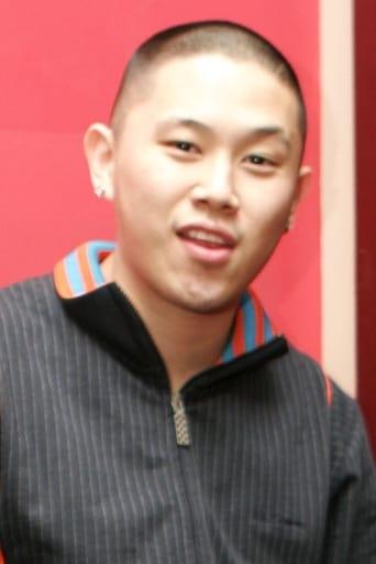 Image of Jin Au-Yeung