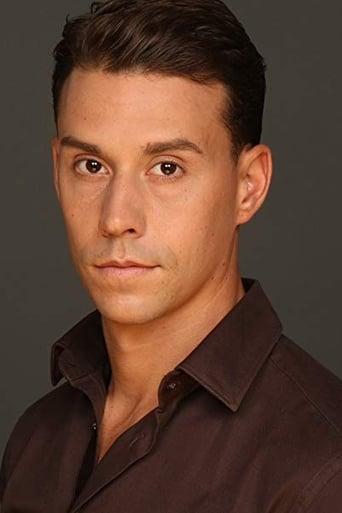 Image of Justin Gabriel