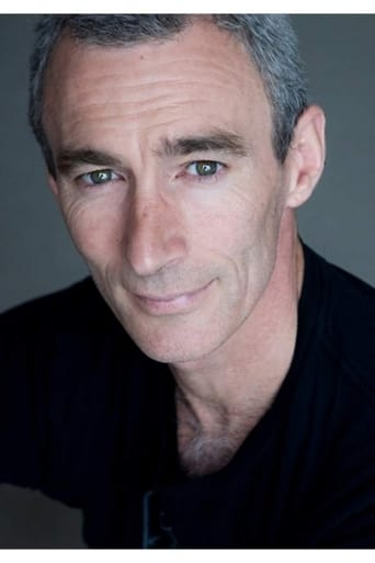 Image of Jed Brophy