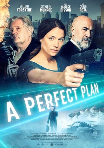 Watch A Perfect Plan Online Free in HD