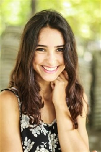 Image of Louna Espinosa