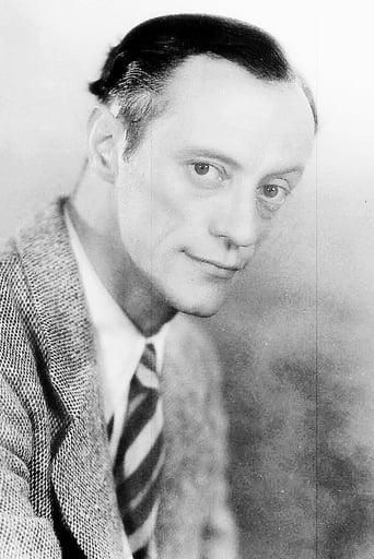 Image of James Bradbury Jr.