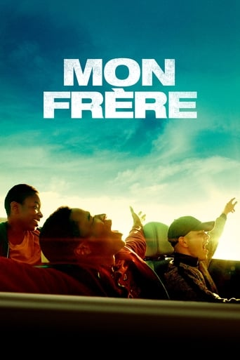 Film Mon frère streaming VF gratuit complet