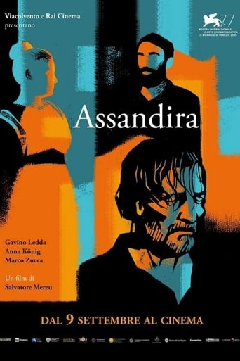 Assandira Film Streaming ita